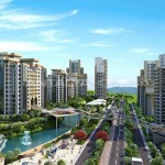 istanbul-real-estate-offering-special-payment-terms-004.jpg