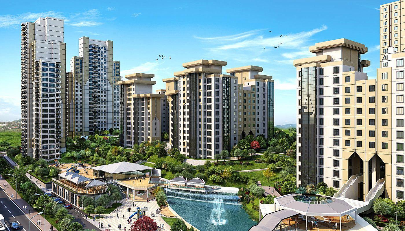 istanbul-real-estate-offering-special-payment-terms-005.jpg