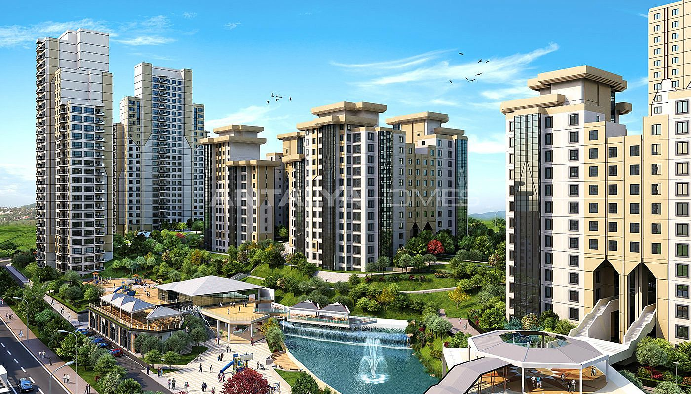 istanbul-real-estate-offering-special-payment-terms-006.jpg
