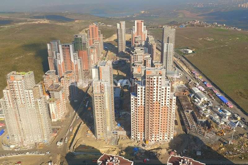 istanbul-real-estate-offering-special-payment-terms-construction-001.jpg