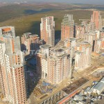 istanbul-real-estate-offering-special-payment-terms-construction-002.jpg