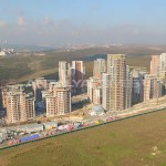 istanbul-real-estate-offering-special-payment-terms-construction-003.jpg