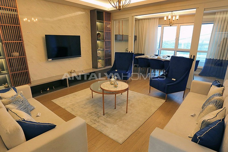istanbul-real-estate-offering-special-payment-terms-interior-001.jpg