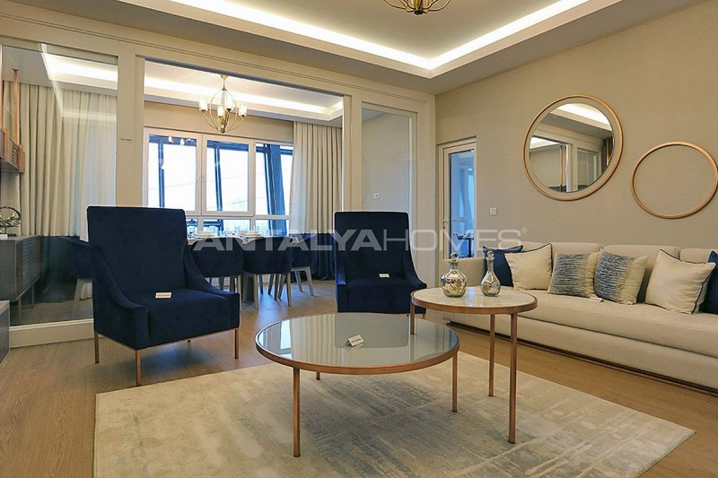 istanbul-real-estate-offering-special-payment-terms-interior-002.jpg