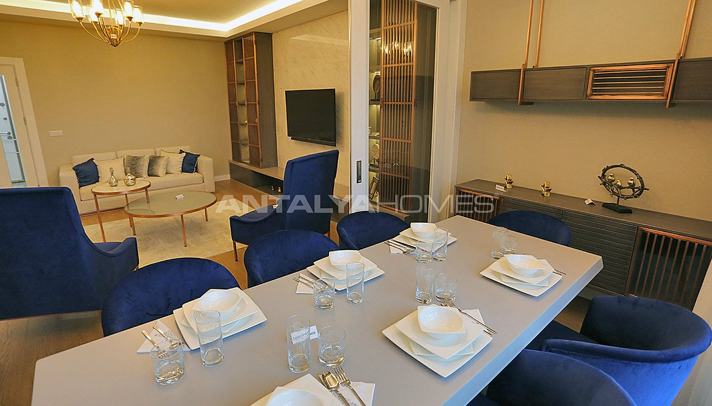istanbul-real-estate-offering-special-payment-terms-interior-003.jpg