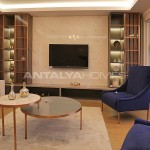 istanbul-real-estate-offering-special-payment-terms-interior-004.jpg
