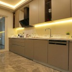 istanbul-real-estate-offering-special-payment-terms-interior-005.jpg