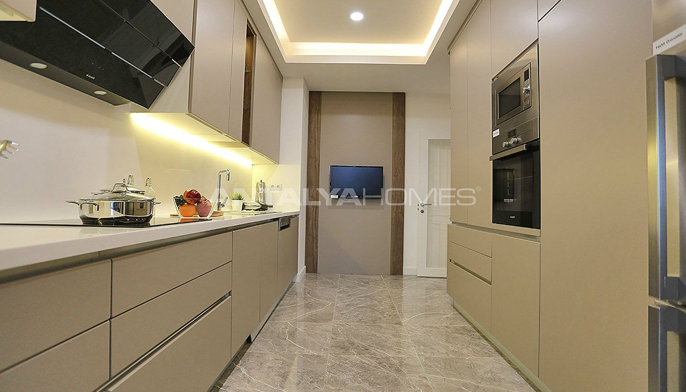 istanbul-real-estate-offering-special-payment-terms-interior-006.jpg