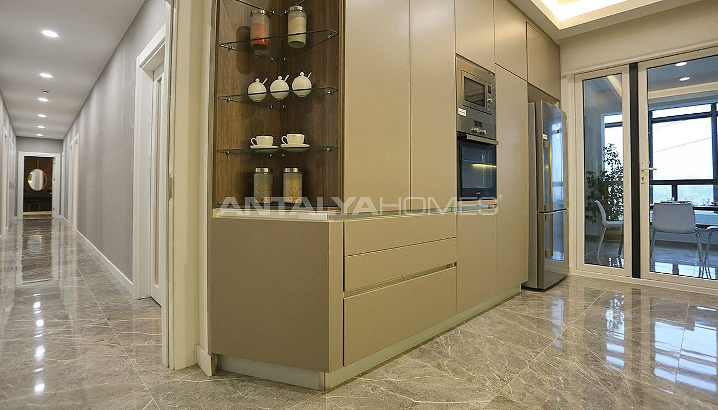 istanbul-real-estate-offering-special-payment-terms-interior-007.jpg