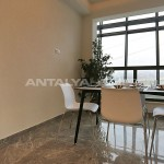 istanbul-real-estate-offering-special-payment-terms-interior-008.jpg