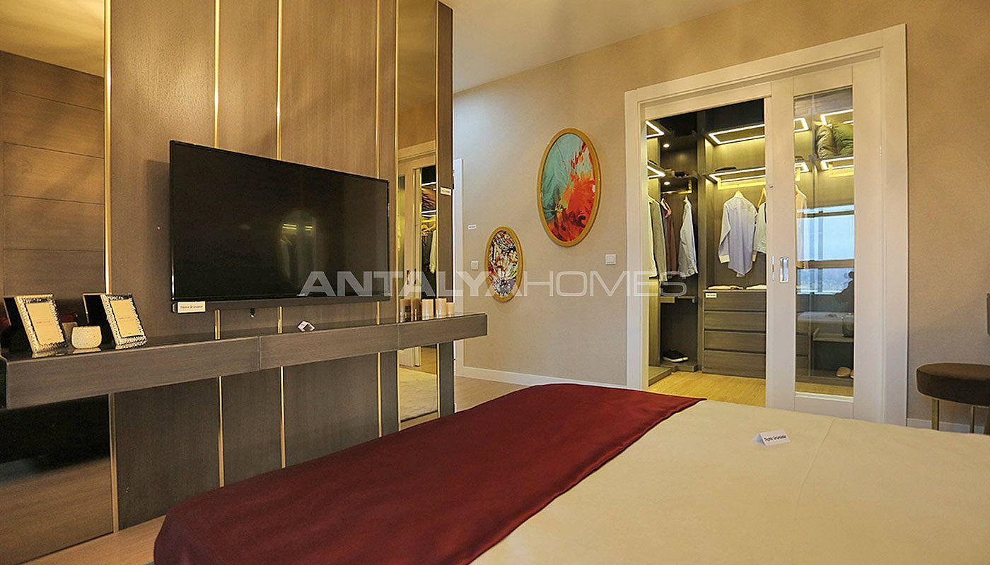 istanbul-real-estate-offering-special-payment-terms-interior-011.jpg