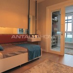 istanbul-real-estate-offering-special-payment-terms-interior-012.jpg