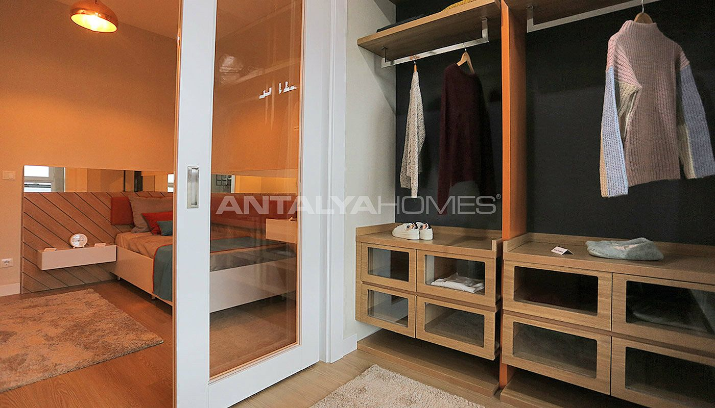 istanbul-real-estate-offering-special-payment-terms-interior-013.jpg
