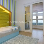 istanbul-real-estate-offering-special-payment-terms-interior-014.jpg