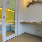 istanbul-real-estate-offering-special-payment-terms-interior-015.jpg