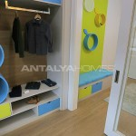 istanbul-real-estate-offering-special-payment-terms-interior-016.jpg