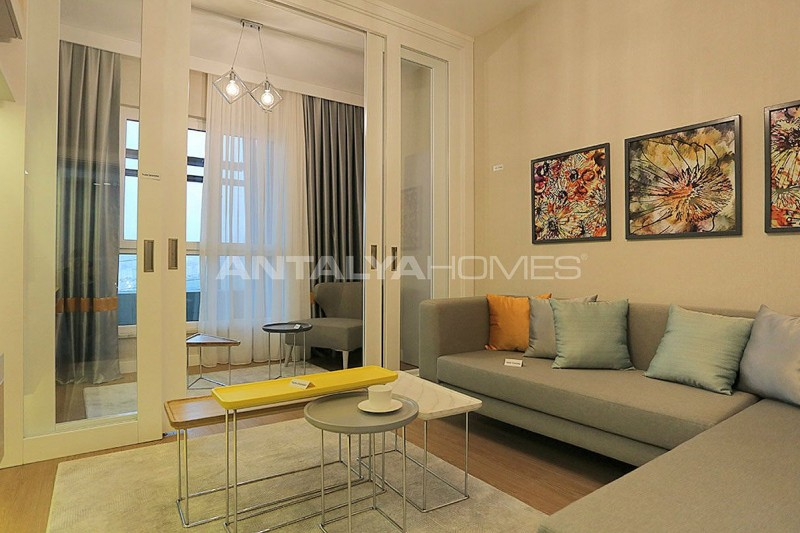 istanbul-real-estate-offering-special-payment-terms-interior-017.jpg
