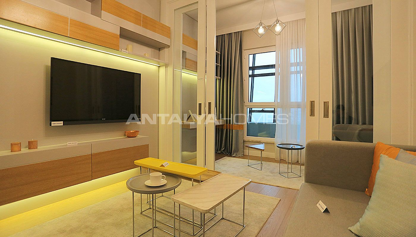 istanbul-real-estate-offering-special-payment-terms-interior-018.jpg