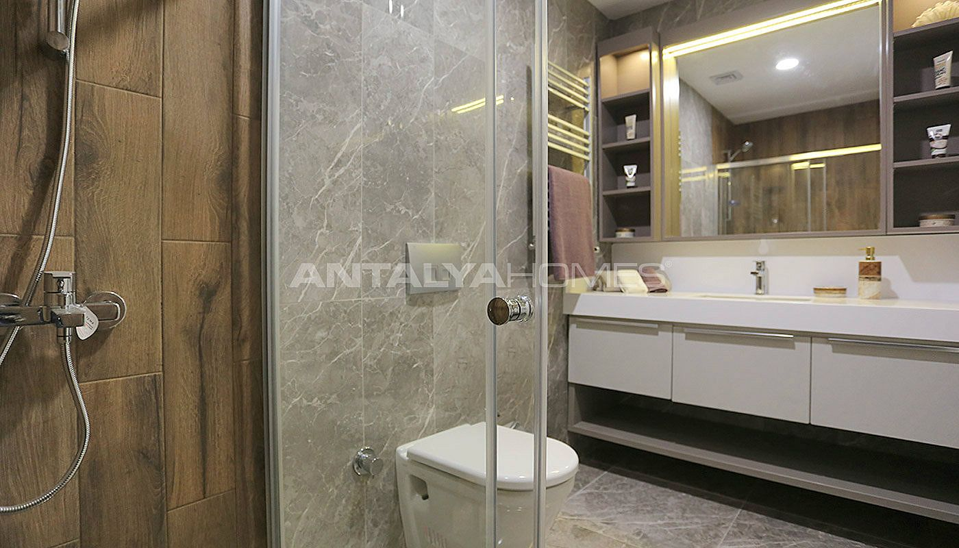 istanbul-real-estate-offering-special-payment-terms-interior-020.jpg
