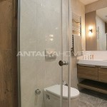 istanbul-real-estate-offering-special-payment-terms-interior-021.jpg
