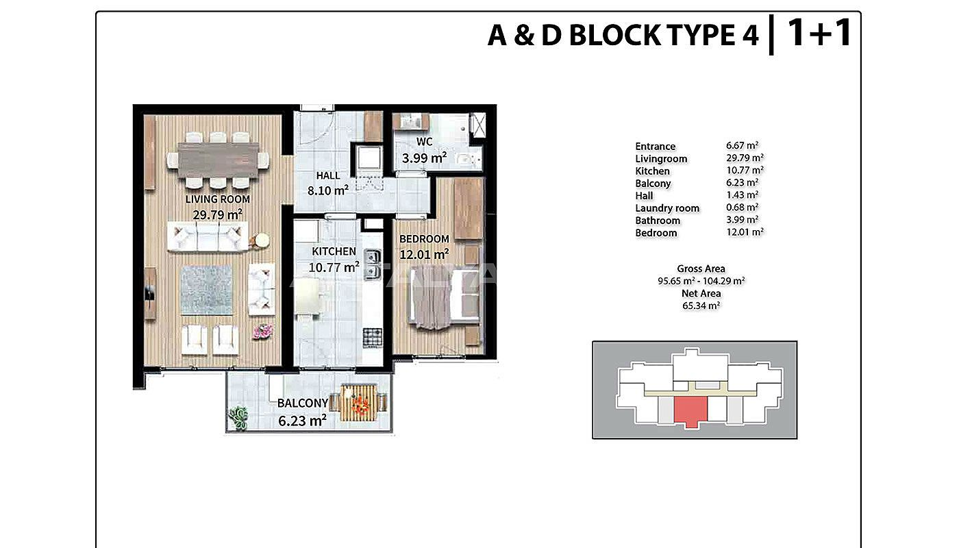 istanbul-real-estate-offering-special-payment-terms-plan-001.jpg