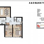 istanbul-real-estate-offering-special-payment-terms-plan-002.jpg