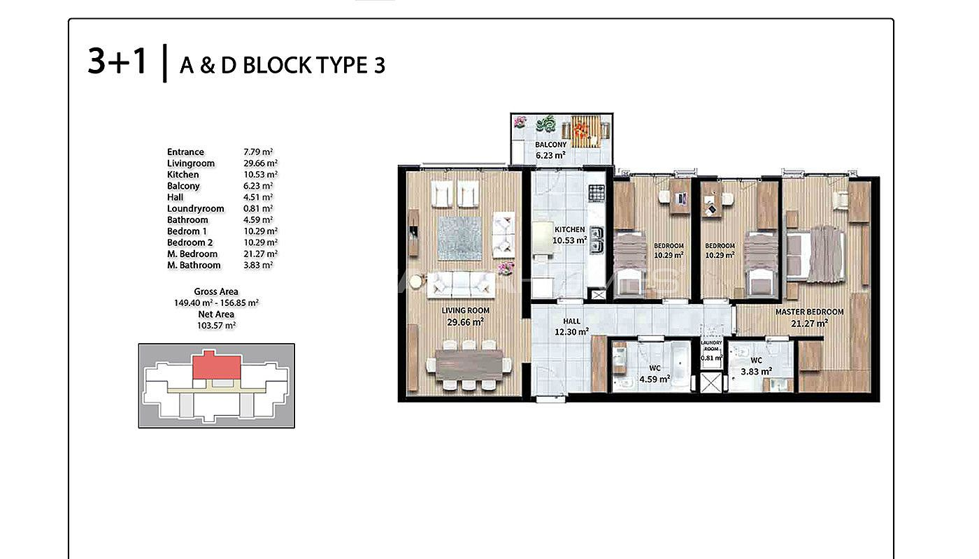 istanbul-real-estate-offering-special-payment-terms-plan-004.jpg