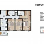 istanbul-real-estate-offering-special-payment-terms-plan-005.jpg