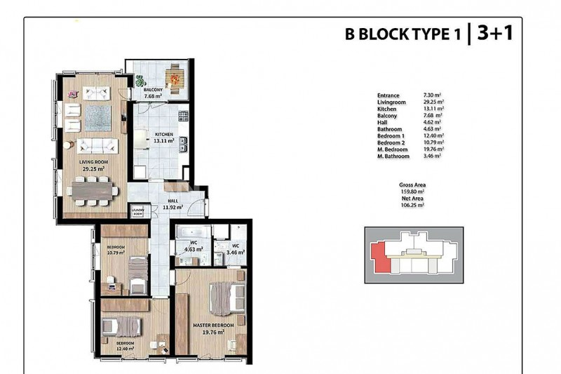 istanbul-real-estate-offering-special-payment-terms-plan-006.jpg