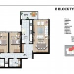 istanbul-real-estate-offering-special-payment-terms-plan-007.jpg