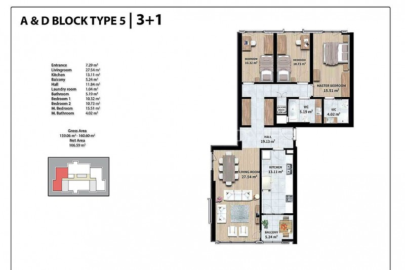 istanbul-real-estate-offering-special-payment-terms-plan-008.jpg
