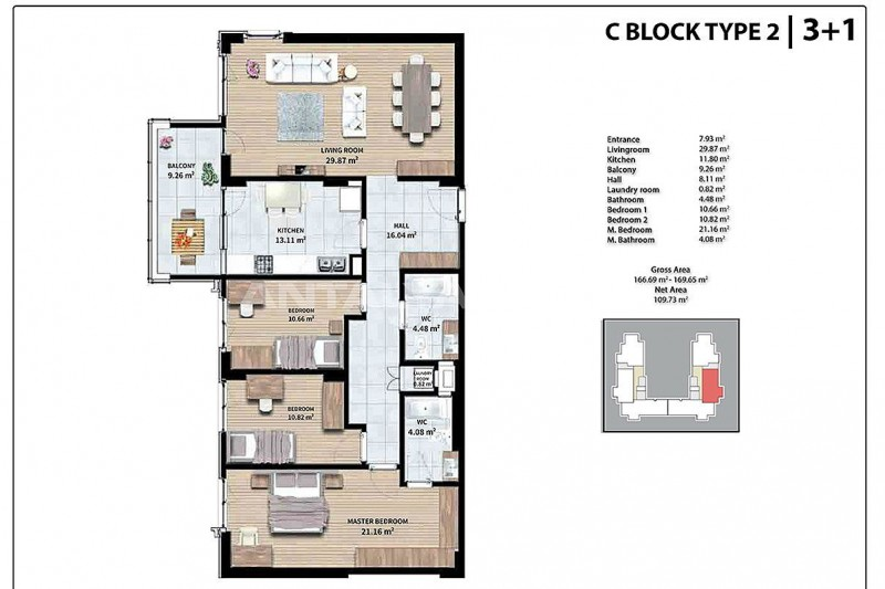 istanbul-real-estate-offering-special-payment-terms-plan-009.jpg
