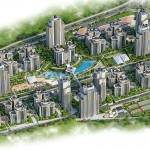 istanbul-real-estate-offering-special-payment-terms-plan-01.jpg