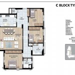 istanbul-real-estate-offering-special-payment-terms-plan-010.jpg