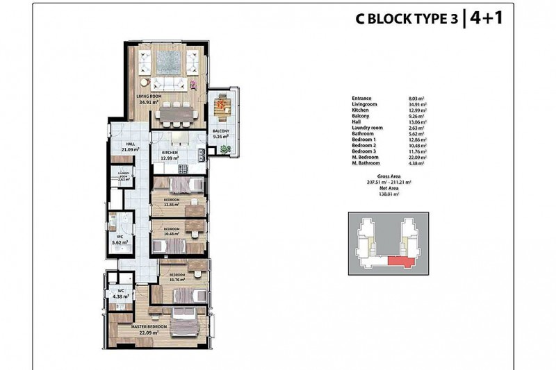 istanbul-real-estate-offering-special-payment-terms-plan-011.jpg