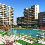 key-ready-apartments-next-to-the-forest-in-istanbul-001.jpg