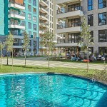 key-ready-apartments-next-to-the-forest-in-istanbul-002.jpg