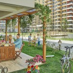 key-ready-apartments-next-to-the-forest-in-istanbul-003.jpg