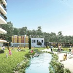 key-ready-apartments-next-to-the-forest-in-istanbul-005.jpg