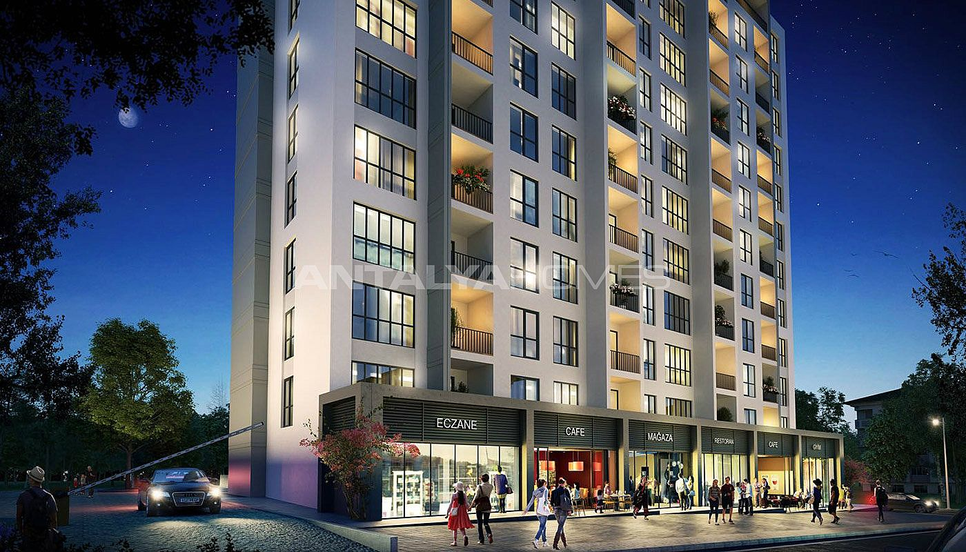 luxury-apartments-in-istanbul-with-special-payment-plan-02.jpg