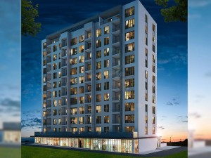 luxury-apartments-in-istanbul-with-special-payment-plan-main.jpg