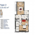 luxury-apartments-in-istanbul-with-special-payment-plan-plan-001.jpg