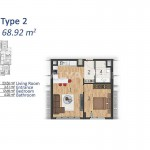 luxury-apartments-in-istanbul-with-special-payment-plan-plan-003.jpg