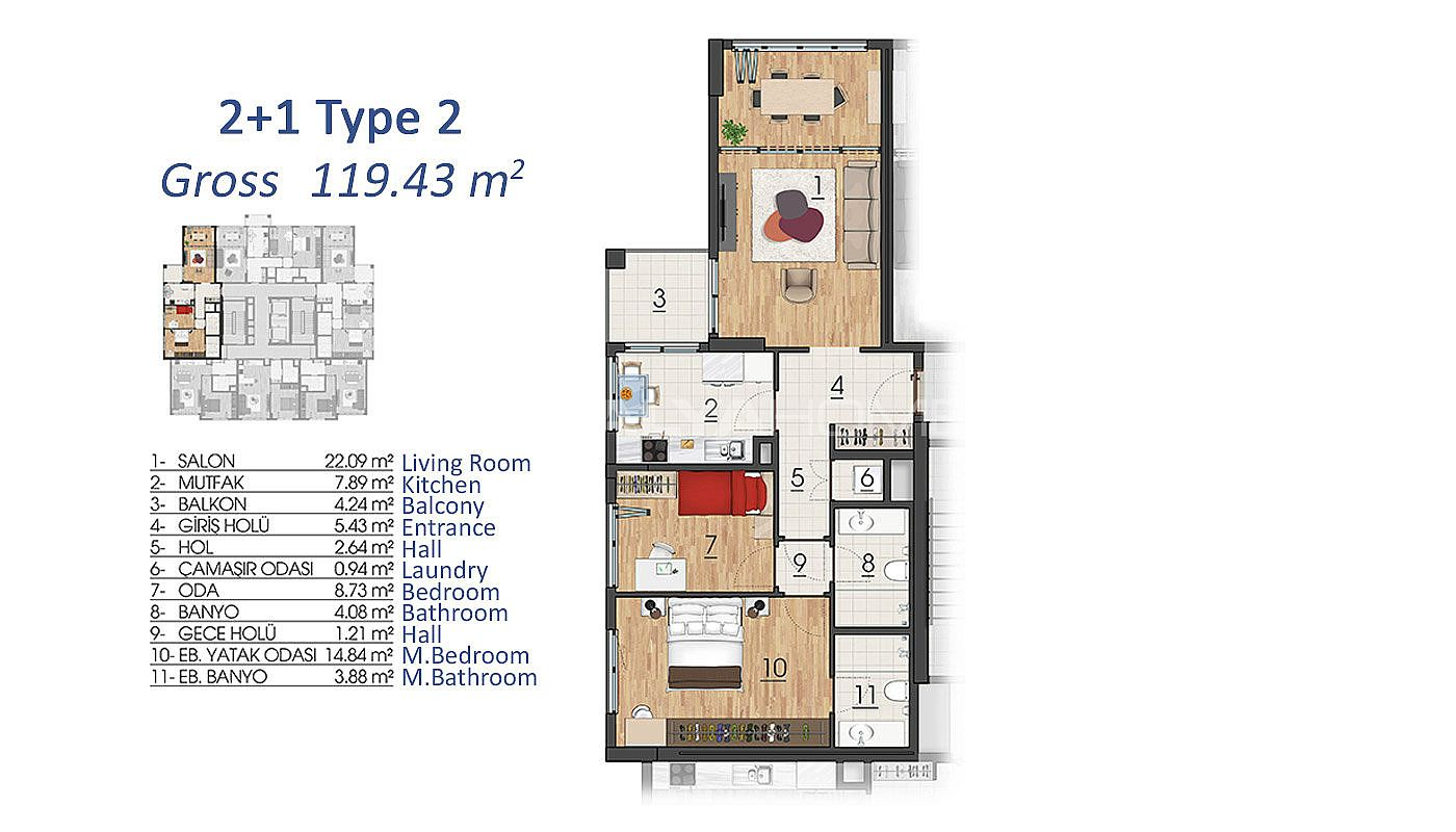 luxury-apartments-in-istanbul-with-special-payment-plan-plan-005.jpg