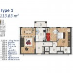 luxury-apartments-in-istanbul-with-special-payment-plan-plan-006.jpg