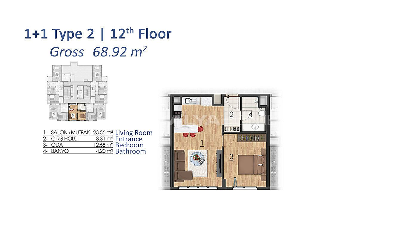 luxury-apartments-in-istanbul-with-special-payment-plan-plan-009.jpg