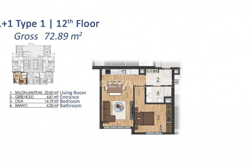 luxury-apartments-in-istanbul-with-special-payment-plan-plan-010.jpg