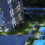 luxury-istanbul-apartments-close-the-highways-in-bagcilar-02.jpg
