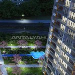 luxury-istanbul-apartments-close-the-highways-in-bagcilar-03.jpg