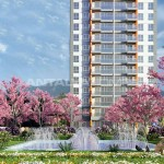 luxury-istanbul-apartments-close-the-highways-in-bagcilar-04.jpg